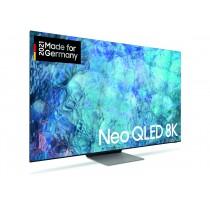 "Samsung 75"" Neo QLED 8K QN900A (2021)"