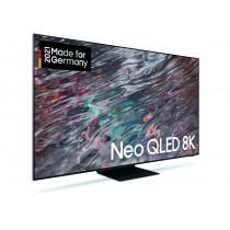 "Samsung 85"" Neo QLED 8K QN800A (2021)"