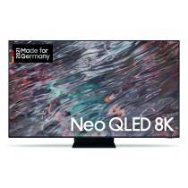 "Samsung 75"" Neo QLED 8K QN800A (2021)"