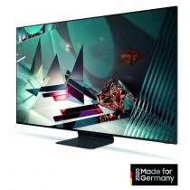 Samsung GQ75Q800T 8K QLED TV  - 2020
