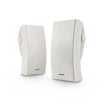 Bose 251® environmental speakers  (Paar)