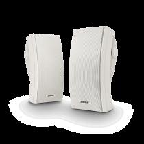 Bose 251® environmental speakers  (Paar)