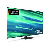"""Samsung 65"""" QLED 4K Q80A (2021)"""