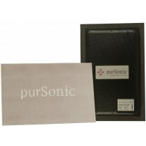 purSonic Soundboard 500-40 flex stereo