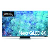 Samsung 85'' Neo QLED 8K 85QN900A