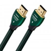 Audioquest HDMI Forest 12,5m