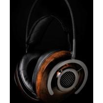 Audioquest Nighthawk High End Over-Ear Kopfhörer