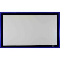"Cima Stewart Rahmenbildleinwand Fixed Frame 21:9 153""  Tiburon"