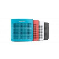 Bose SoundLink Color Bluetooth® speaker II