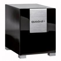 Quadral QUBE 12 aktiv