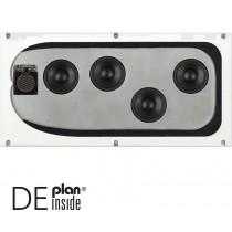 LB DE Plan 600 inside