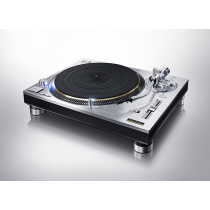 Technics Grand Class SL-1200GREGS