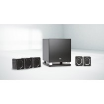 Elac Cinema 30 Set