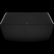 Sonos Five (ab dem 10.6. lieferbar)