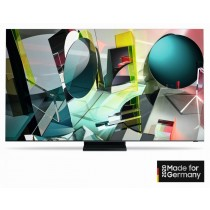 Samsung GQ85Q950TSTXZG 8K QLED TV - 2020