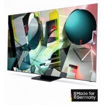 Samsung GQ65Q950TSTXZG 8K QLED TV - 2020
