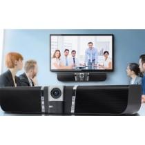 Videokonferenz - Paket 3-6 Teilnehmer