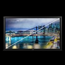 Legamaster e-Screen STX touch monitor STX-8650UHD