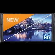 Legamaster e-Screen XTX touch monitor XTX-7500UHD