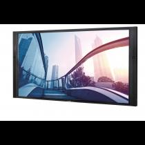 Legamaster e-Screen XTX touch monitor XTX-8600UHD