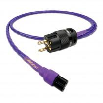 Nordost Purple Flare EU1m