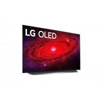 LG OLED48CX8