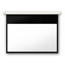 Screen Brothers 16:9 Premium Motorleinwand (310 x 204 cm)