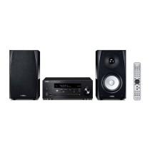 Yamaha MusicCast MCR-N570D
