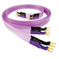 Nordost Purple Flare LS 4m
