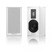 Piega Premium 301 weiß/schwarz