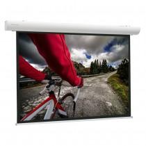 Projecta  Elpro Concept HDTV 16:9 RF 240