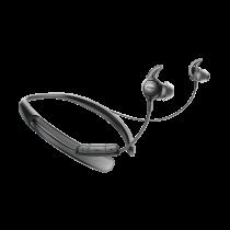 Bose QuietControl™ 30 wireless headphones