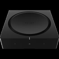 Sonos AMP