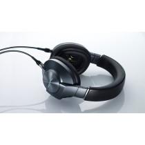 Technics EAH-T700