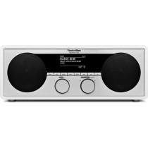 TechniSat DigitRadio 450 *Ausstellungsstück*