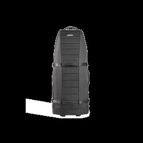 L1 Pro16 System Tasche mit Rollen