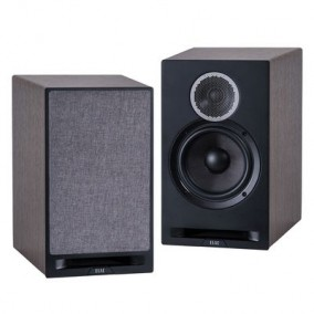 Elac Debut Reference DRB62