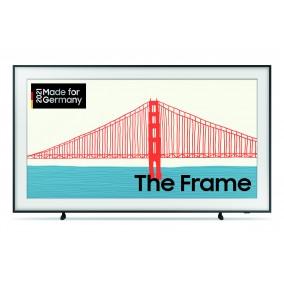 """Samsung 43"""" QLED 4K The Frame (2021)"""