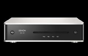 Denon DCD 100