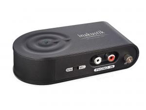 In-akustik Phono Vorverstärker