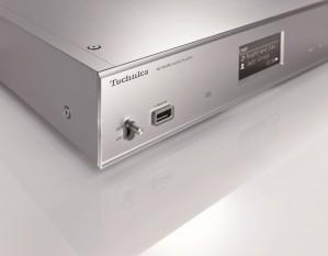 Technics ST-C700